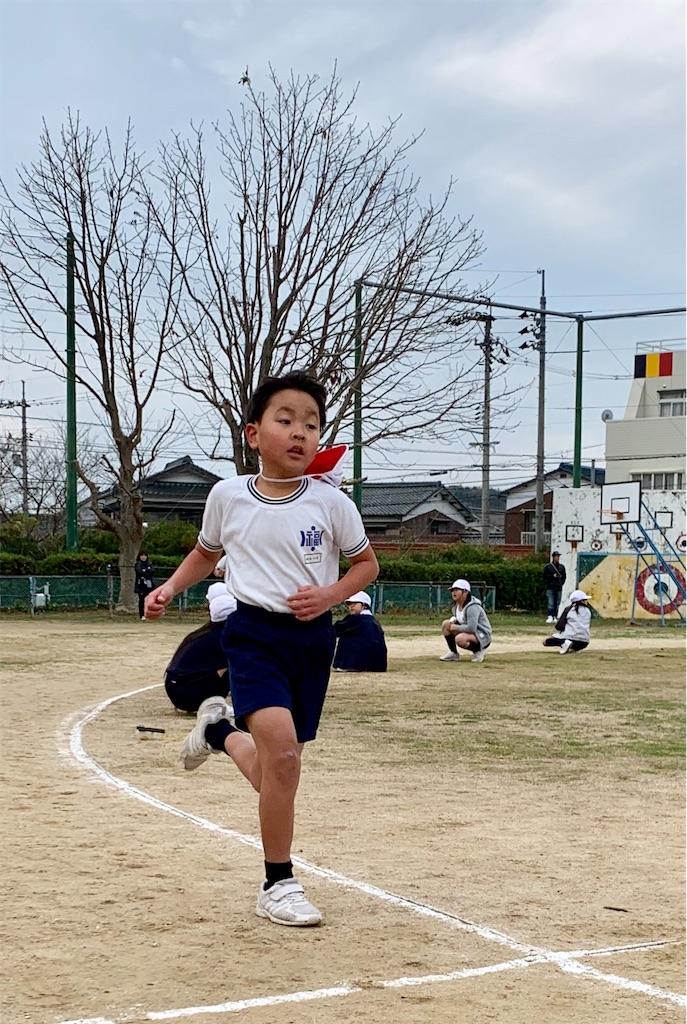 f:id:fukugawa-es:20191205154434j:image