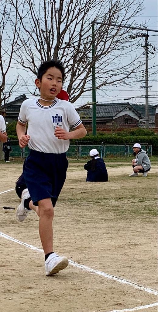 f:id:fukugawa-es:20191205154712j:image