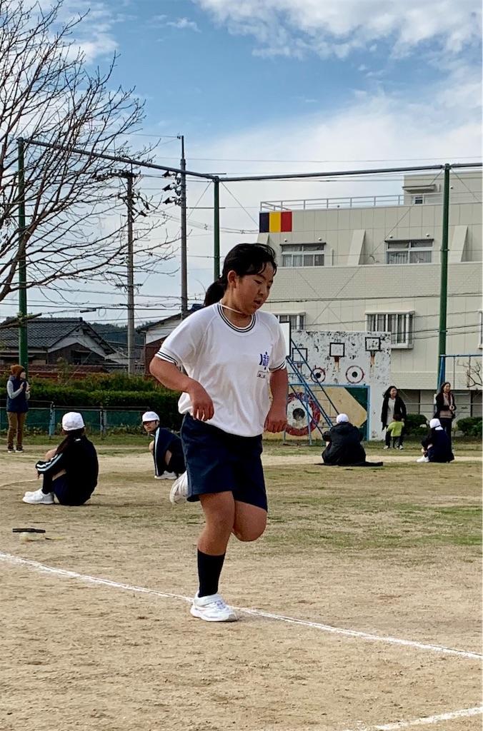 f:id:fukugawa-es:20191205163243j:image