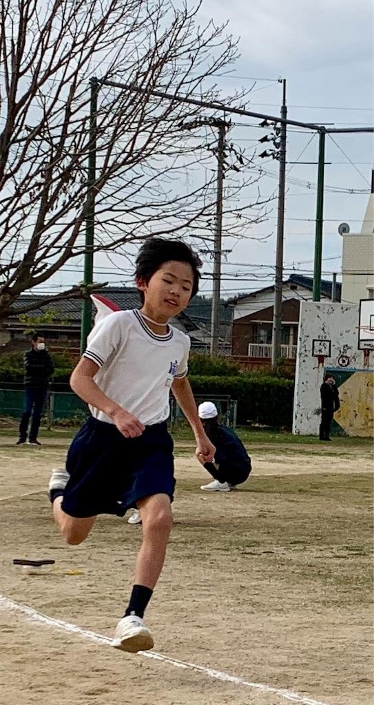 f:id:fukugawa-es:20191205163248j:image