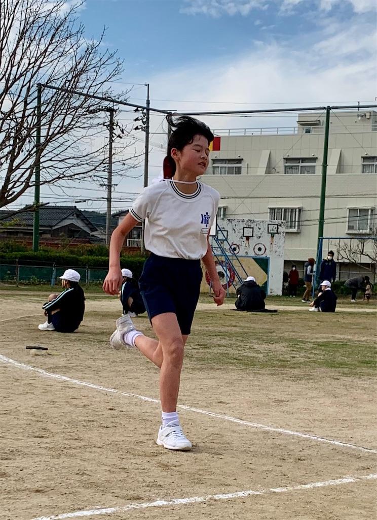f:id:fukugawa-es:20191205163254j:image