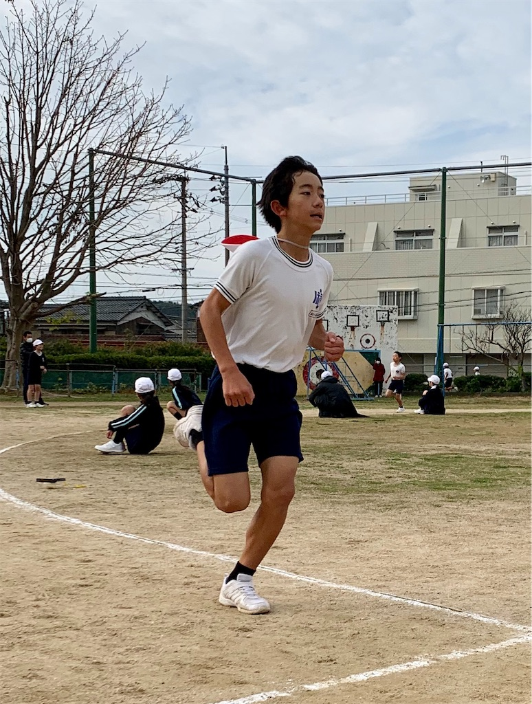 f:id:fukugawa-es:20191205163257j:image