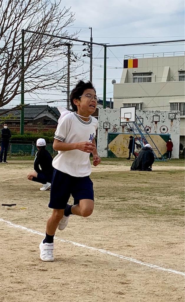 f:id:fukugawa-es:20191205163305j:image