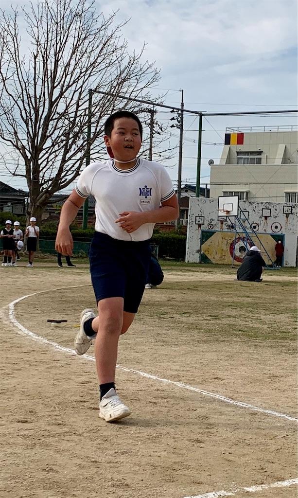 f:id:fukugawa-es:20191205163307j:image