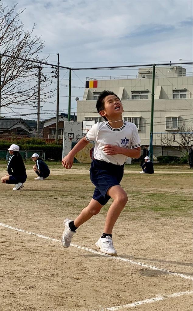 f:id:fukugawa-es:20191205163311j:image