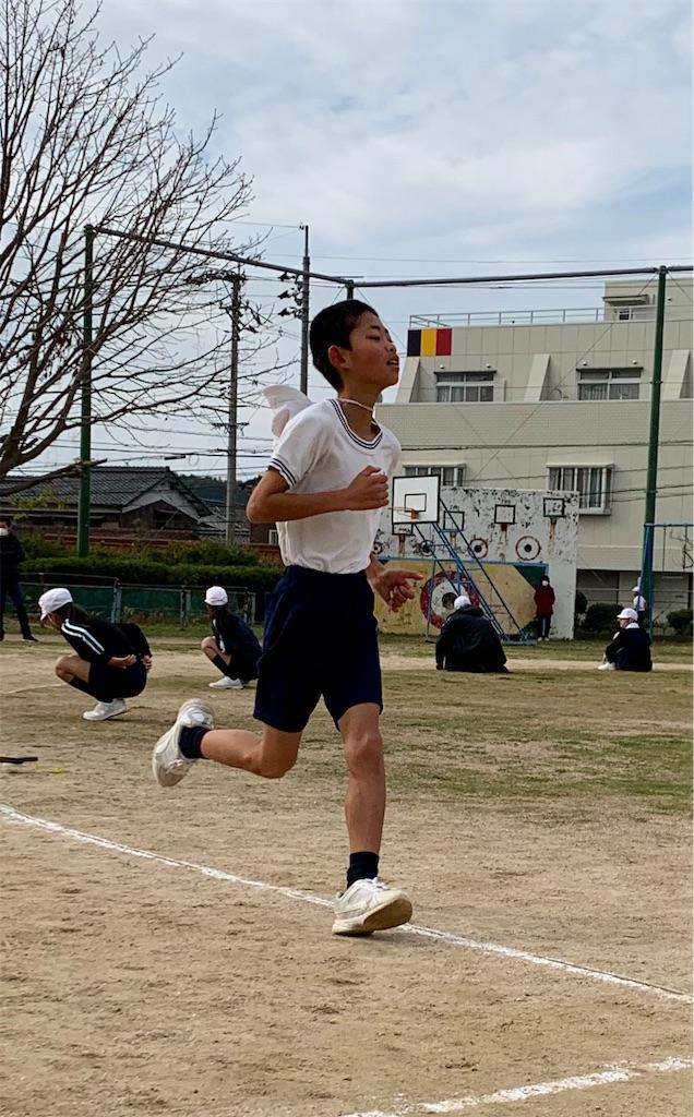 f:id:fukugawa-es:20191205163314j:image