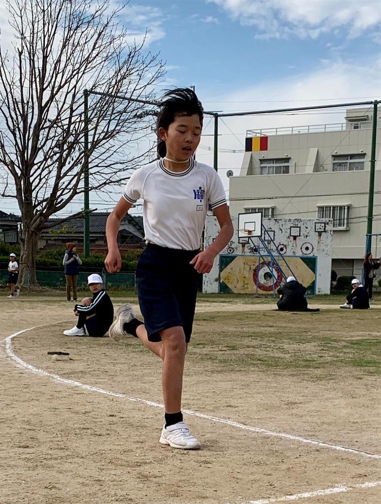 f:id:fukugawa-es:20191205163319j:image