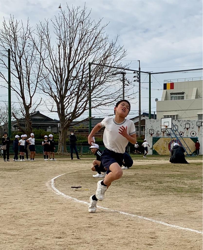 f:id:fukugawa-es:20191205163323j:image