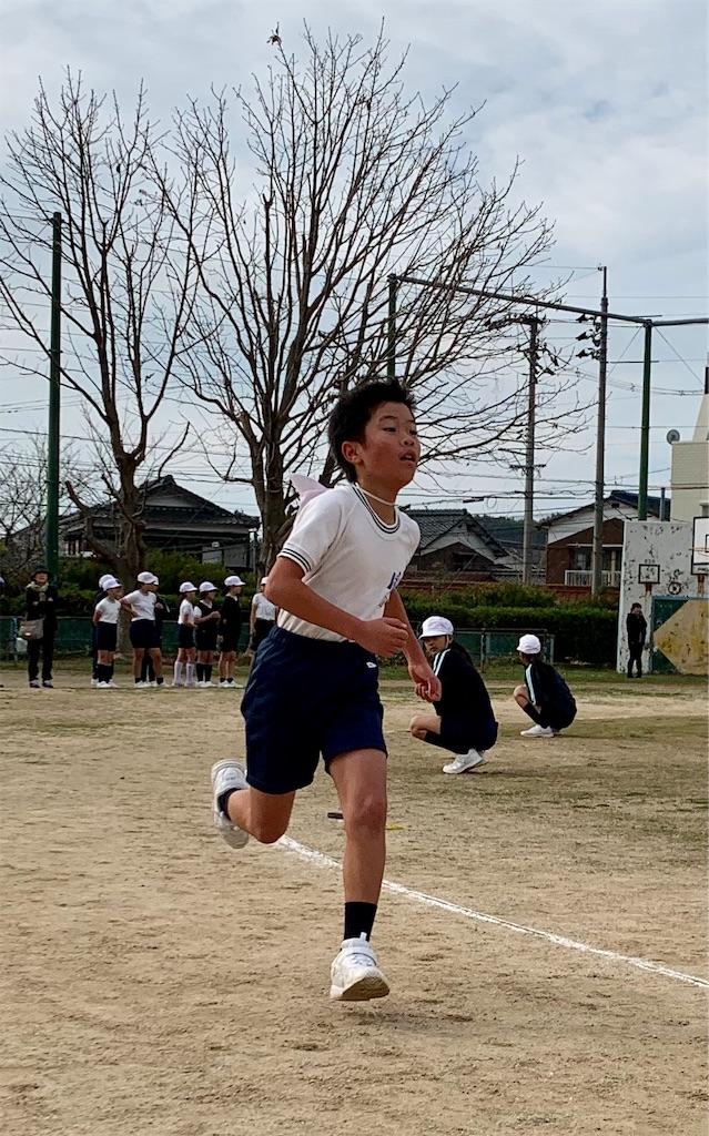 f:id:fukugawa-es:20191205163330j:image