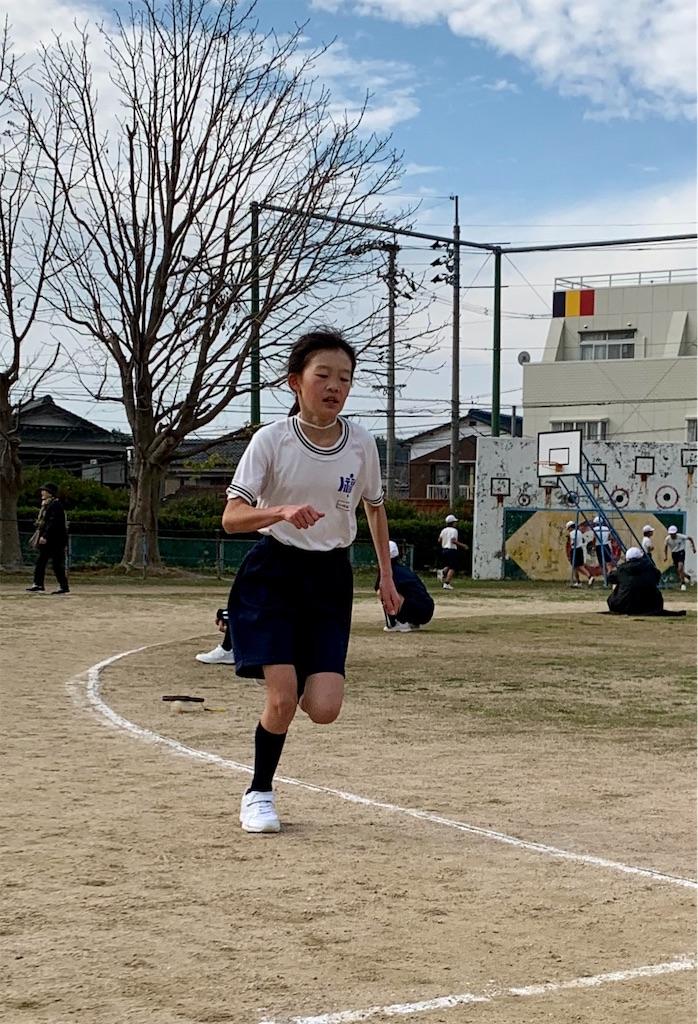 f:id:fukugawa-es:20191205163333j:image
