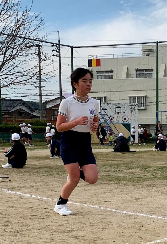 f:id:fukugawa-es:20191205163336j:image