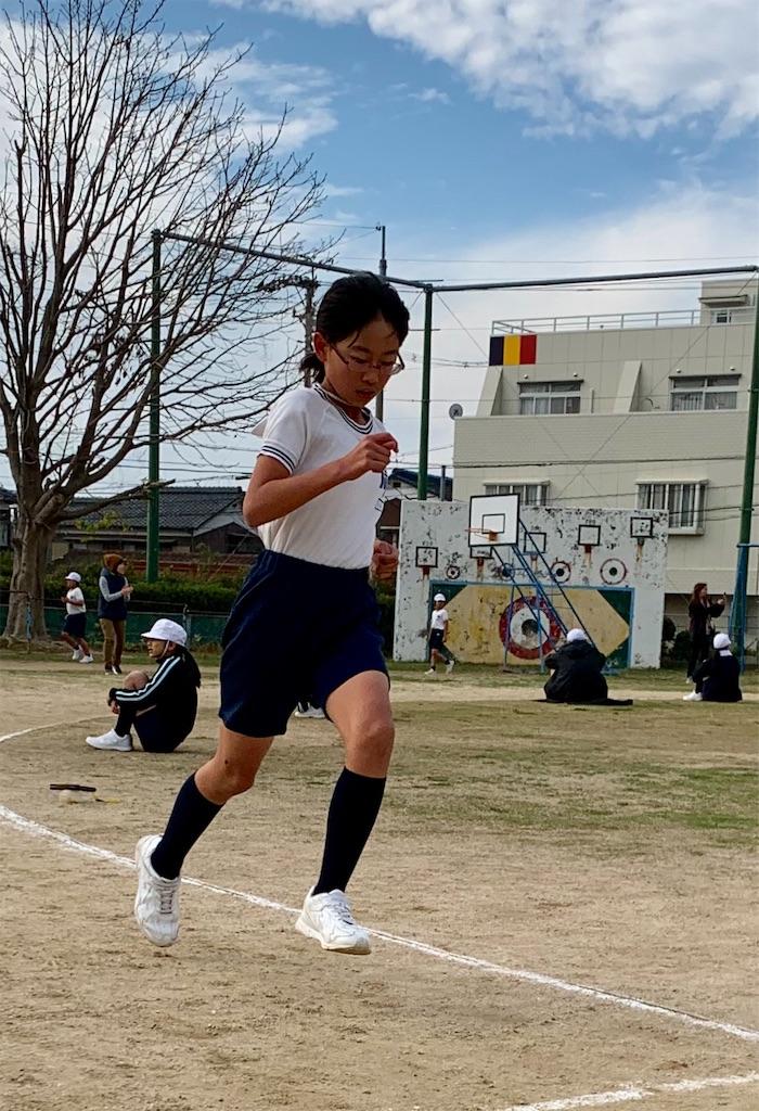 f:id:fukugawa-es:20191205163340j:image