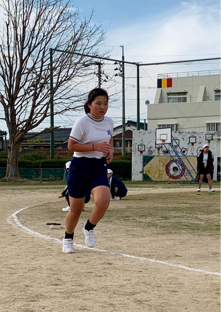 f:id:fukugawa-es:20191205163350j:image
