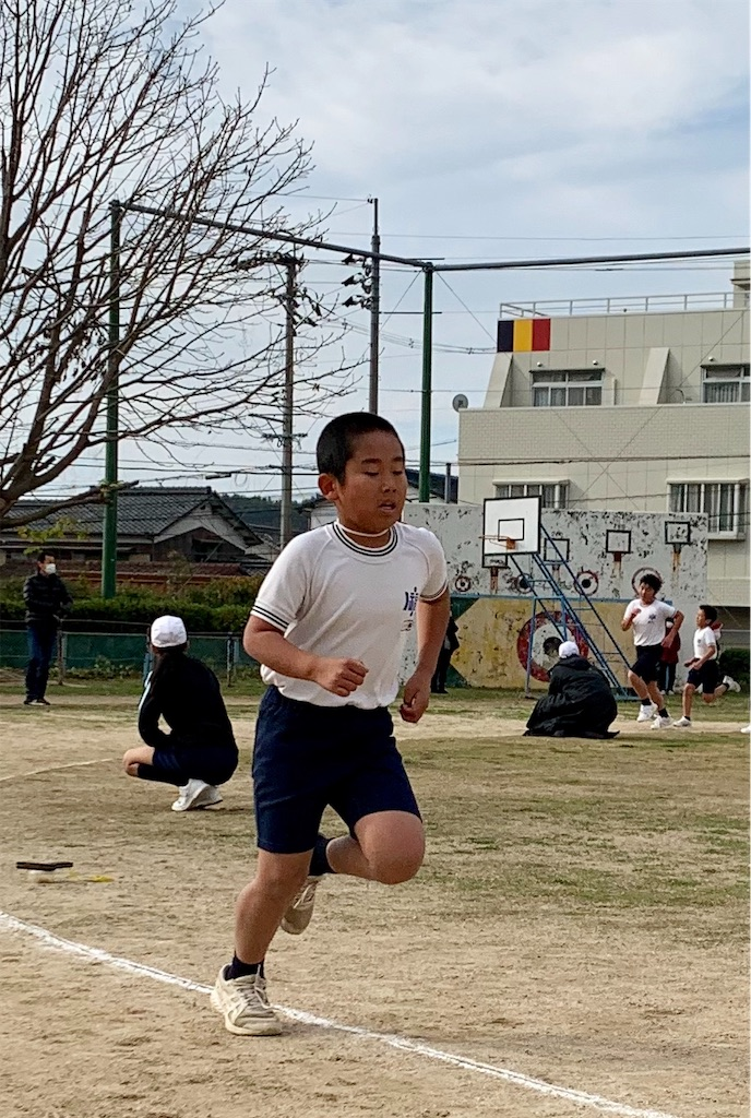 f:id:fukugawa-es:20191205163354j:image