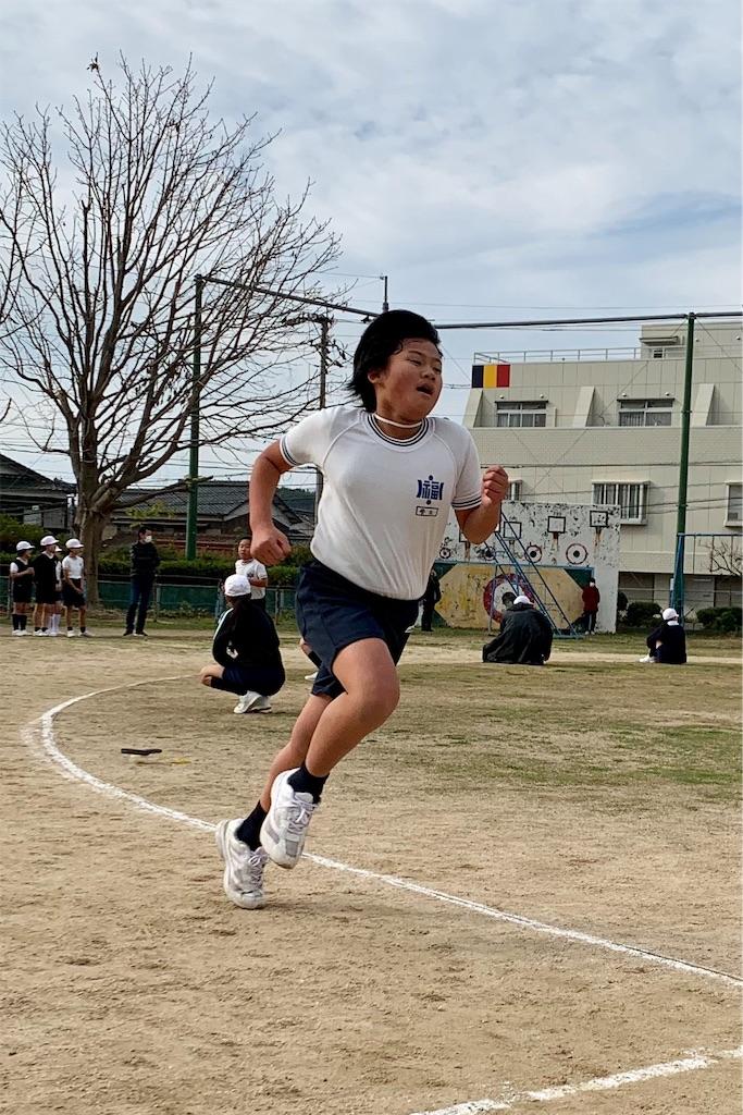 f:id:fukugawa-es:20191205163358j:image