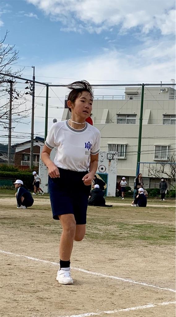 f:id:fukugawa-es:20191205163405j:image