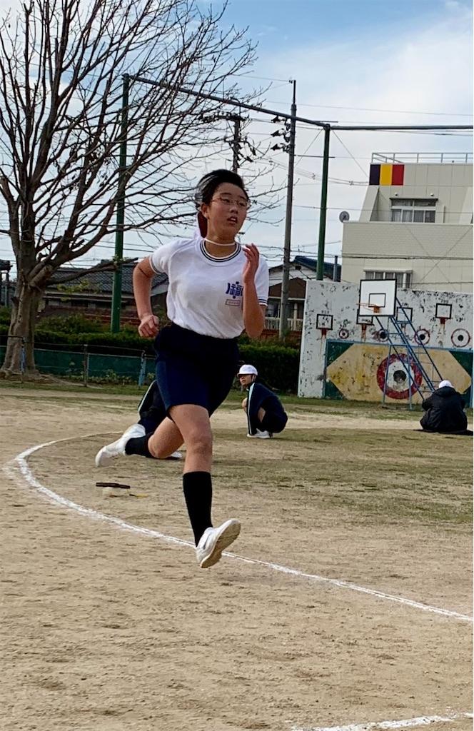 f:id:fukugawa-es:20191205163408j:image