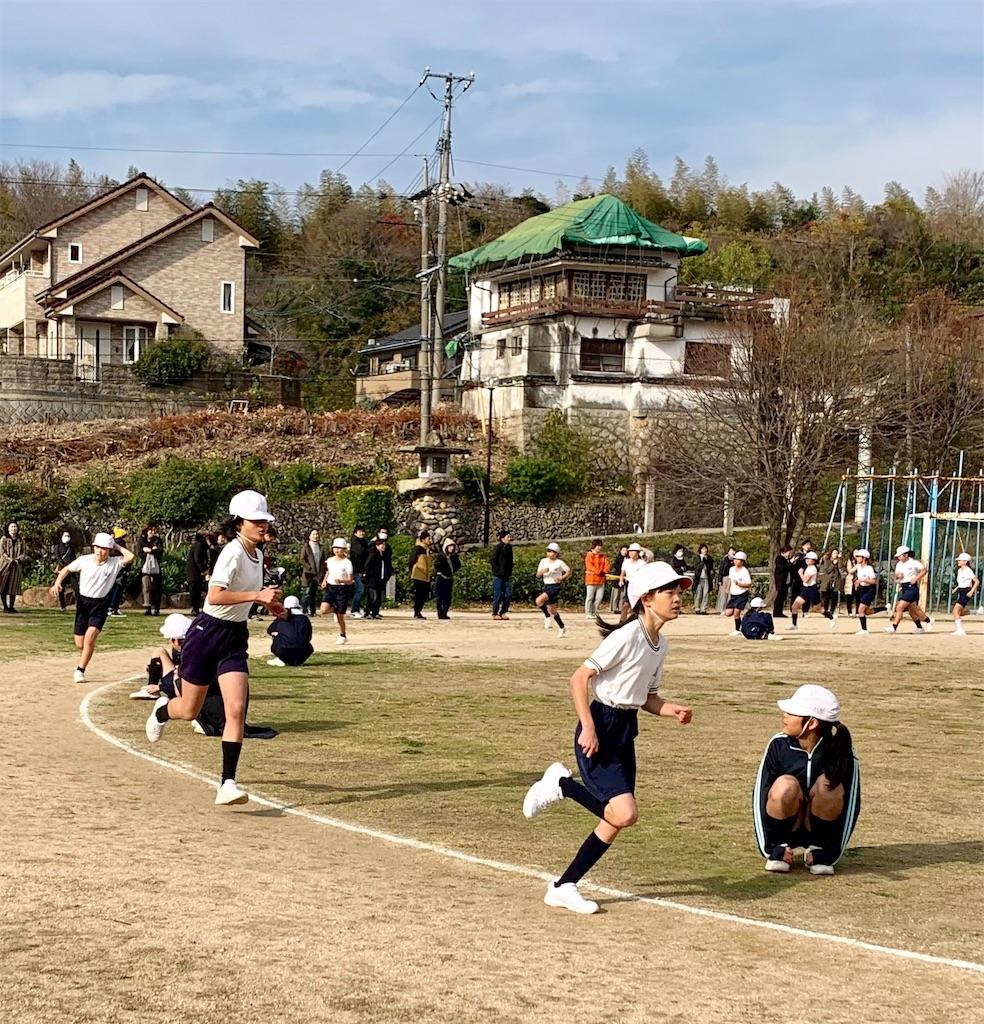 f:id:fukugawa-es:20191205163412j:image