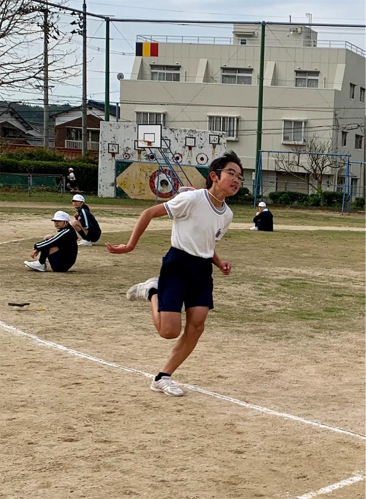 f:id:fukugawa-es:20191205163736j:image