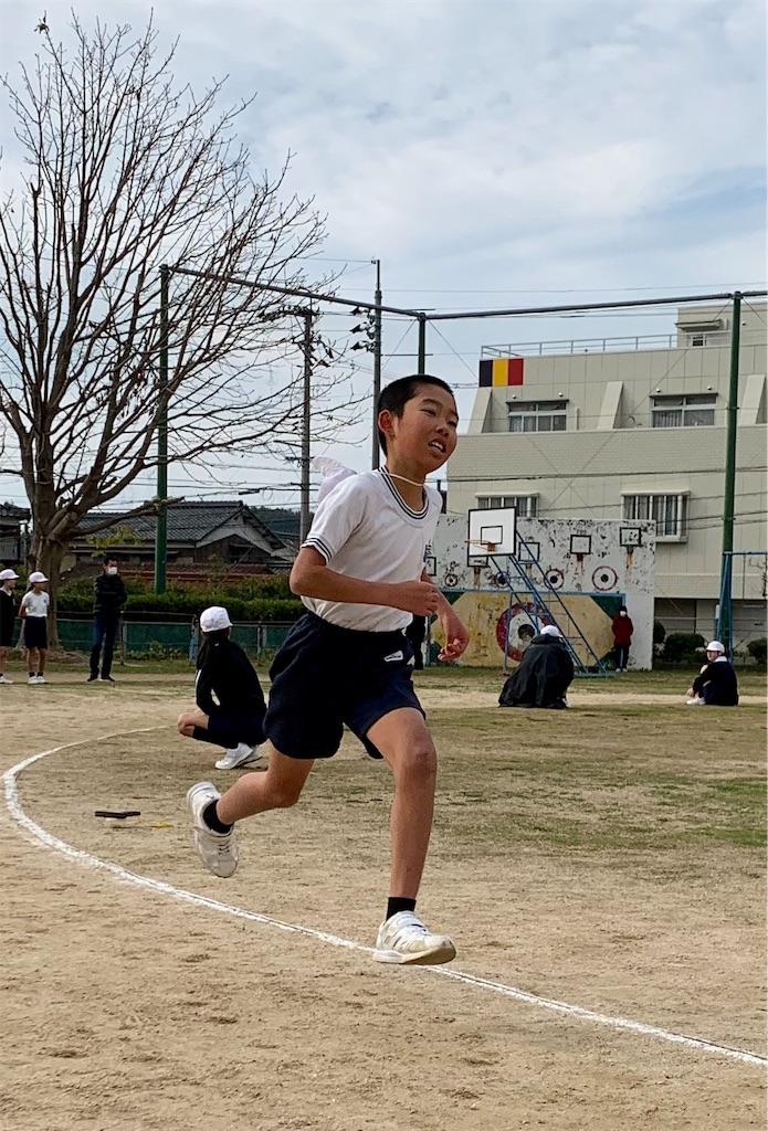f:id:fukugawa-es:20191205163741j:image