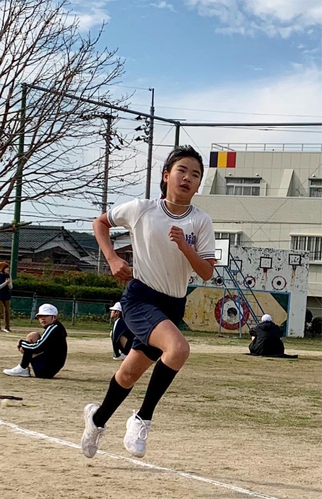 f:id:fukugawa-es:20191205163745j:image
