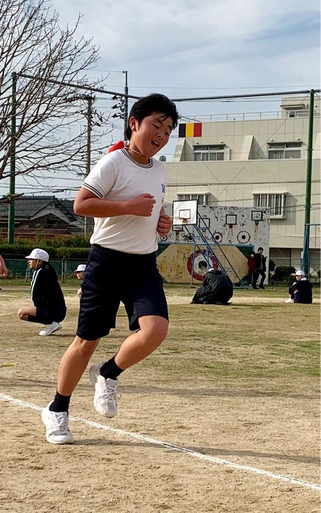 f:id:fukugawa-es:20191205163747j:image