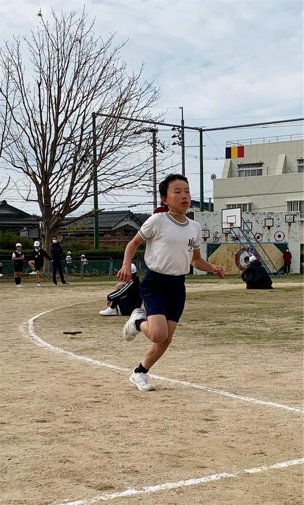 f:id:fukugawa-es:20191205163756j:image