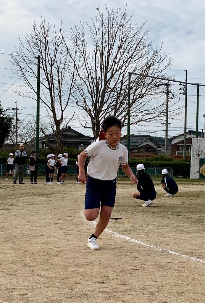 f:id:fukugawa-es:20191205163759j:image
