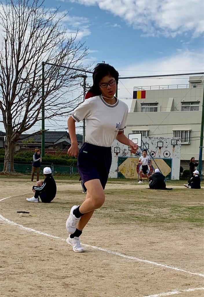 f:id:fukugawa-es:20191205163807j:image