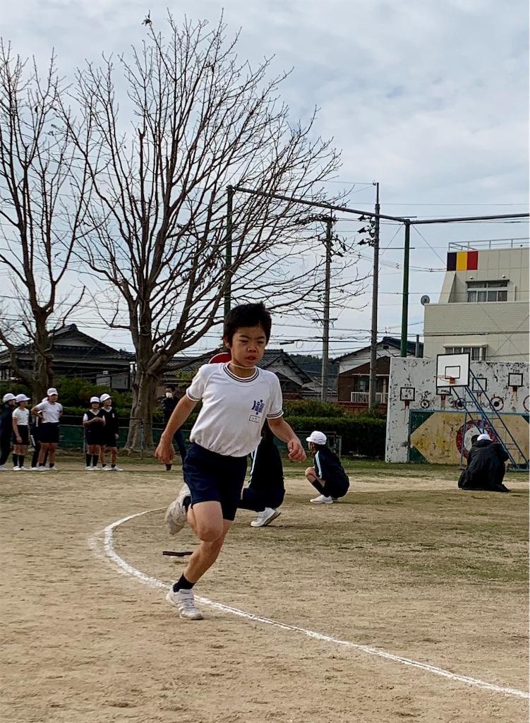 f:id:fukugawa-es:20191205163814j:image