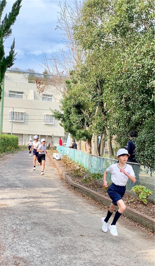 f:id:fukugawa-es:20191205164251j:image