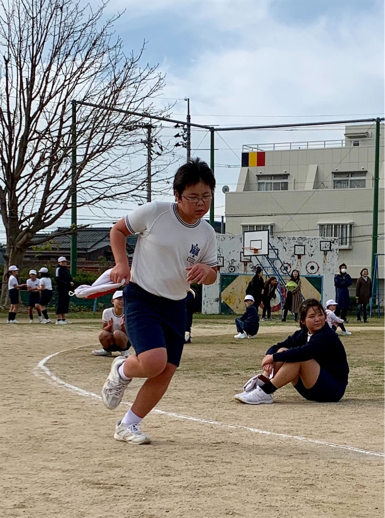 f:id:fukugawa-es:20191205164935j:image