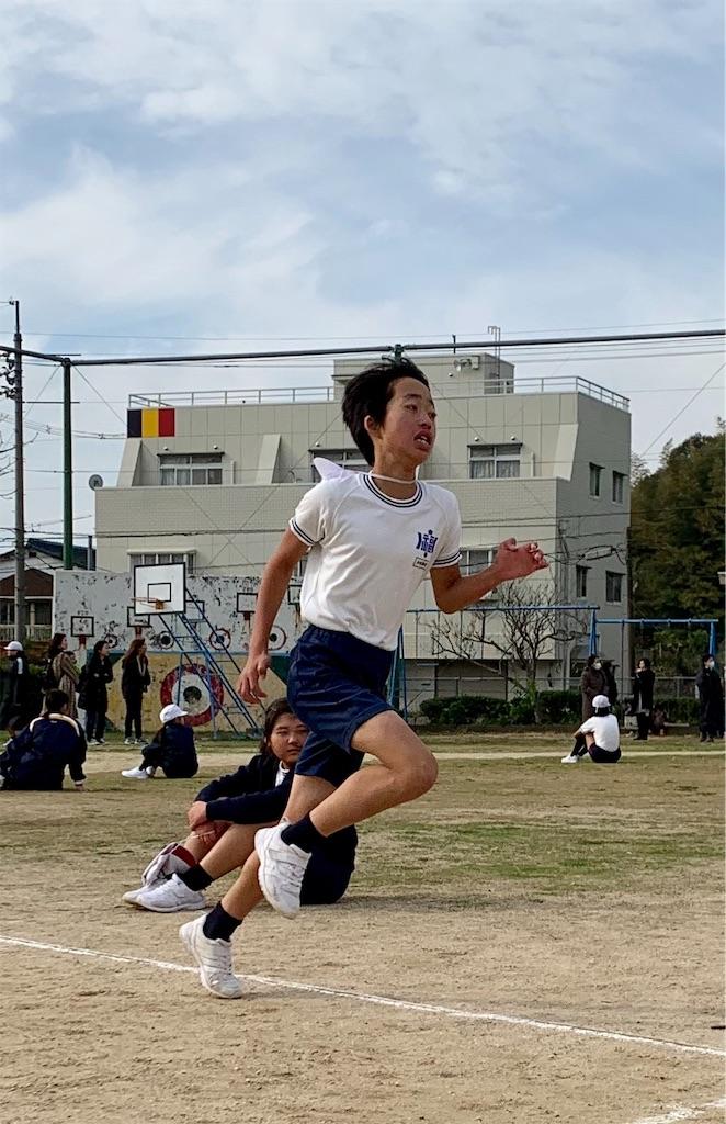 f:id:fukugawa-es:20191205164938j:image