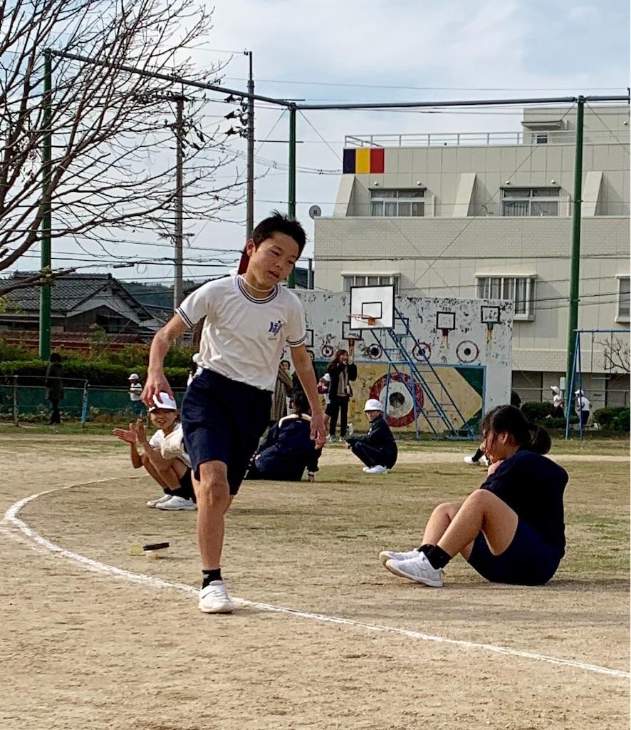 f:id:fukugawa-es:20191205164941j:image