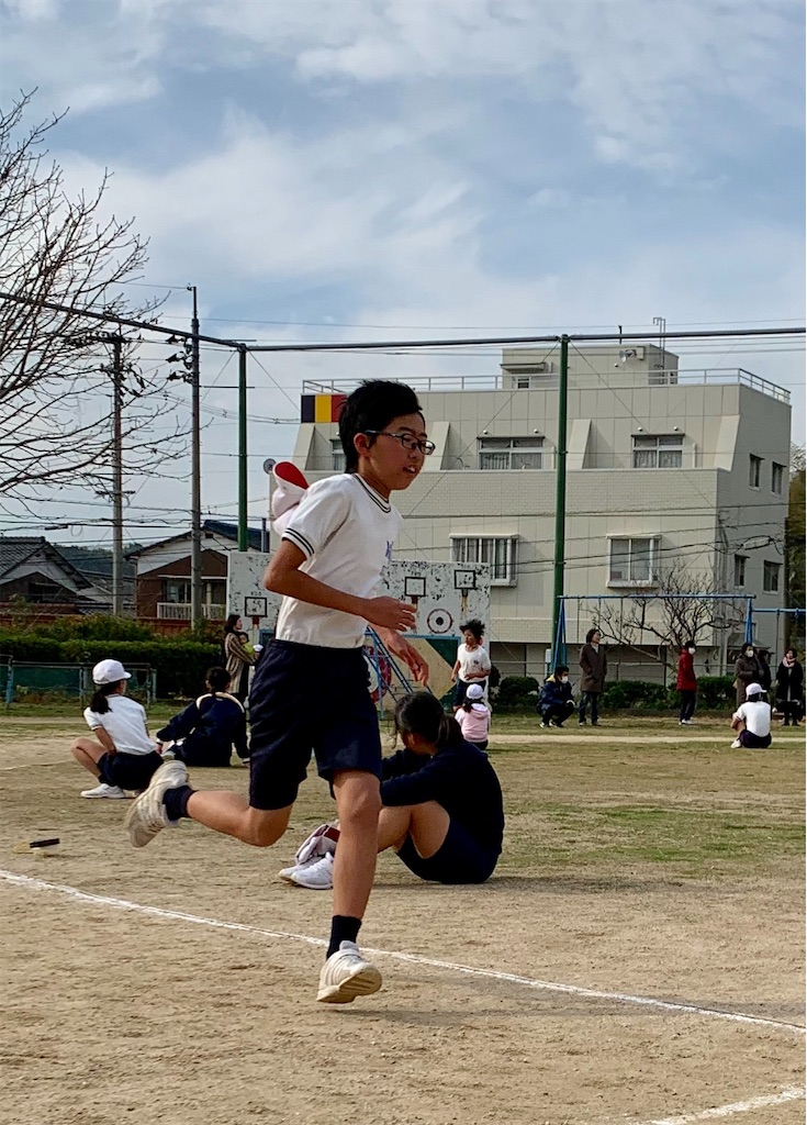 f:id:fukugawa-es:20191205164945j:image