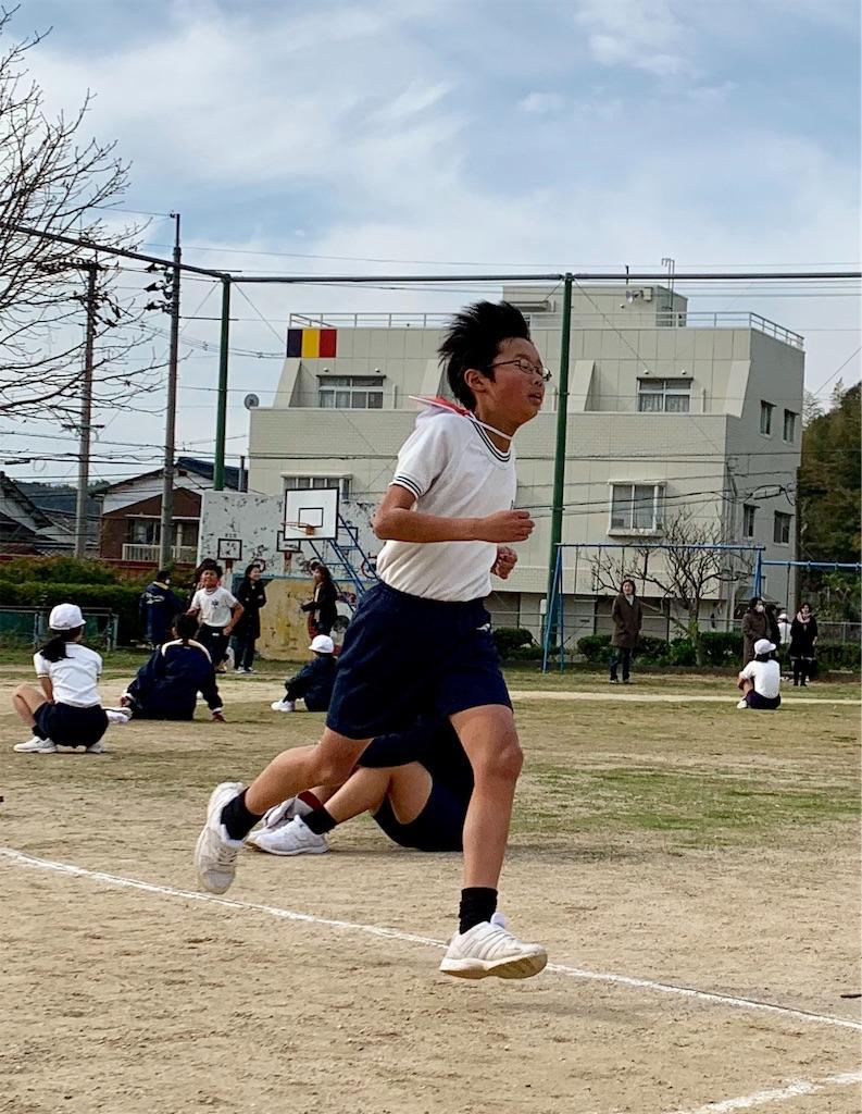 f:id:fukugawa-es:20191205164948j:image