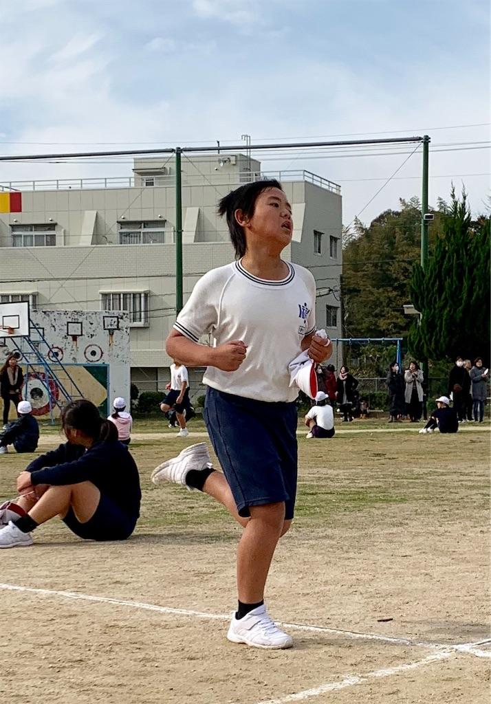 f:id:fukugawa-es:20191205164952j:image