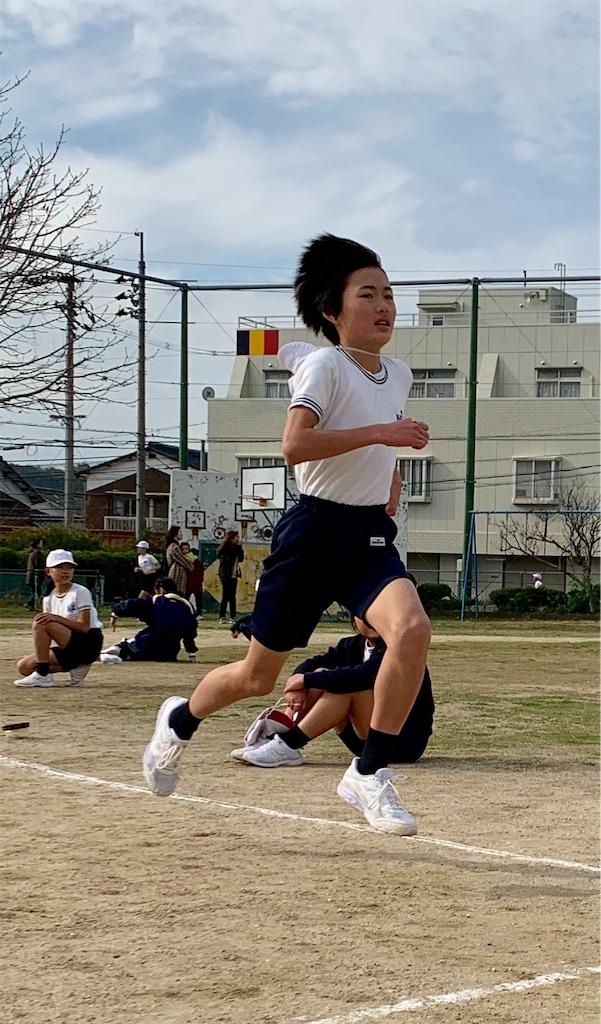 f:id:fukugawa-es:20191205164955j:image
