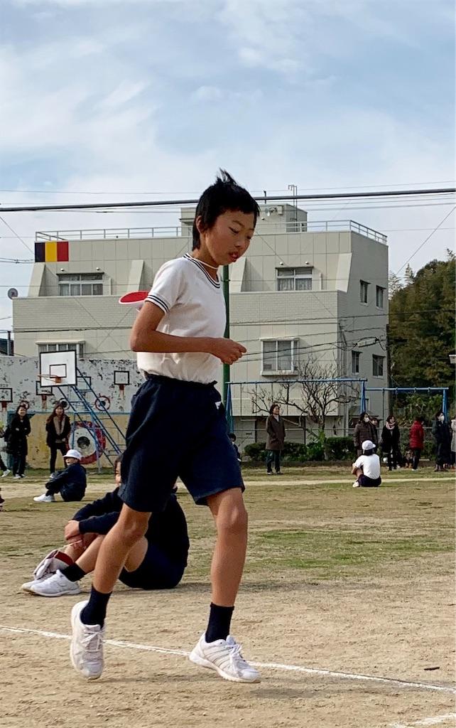 f:id:fukugawa-es:20191205164959j:image
