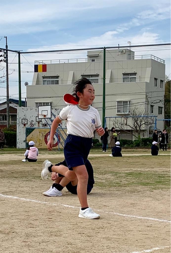 f:id:fukugawa-es:20191205165005j:image