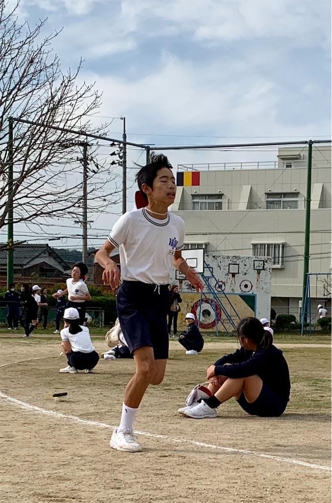 f:id:fukugawa-es:20191205165008j:image