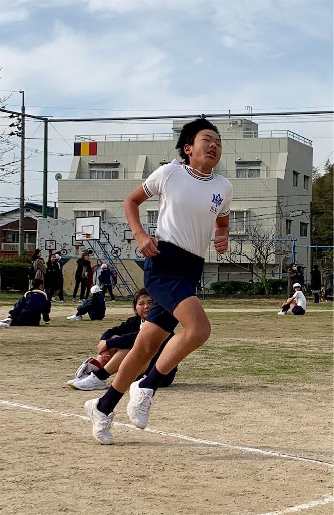 f:id:fukugawa-es:20191205165015j:image
