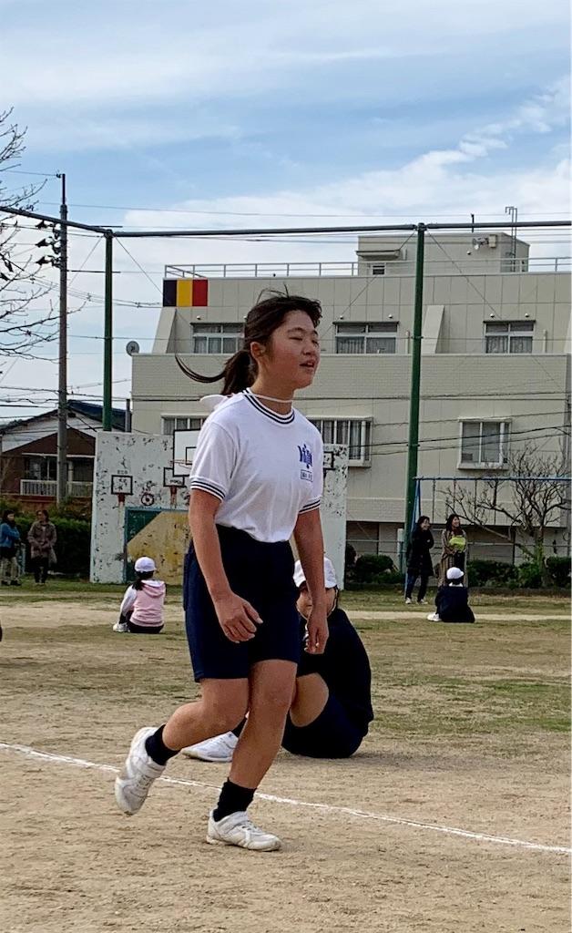 f:id:fukugawa-es:20191205165018j:image