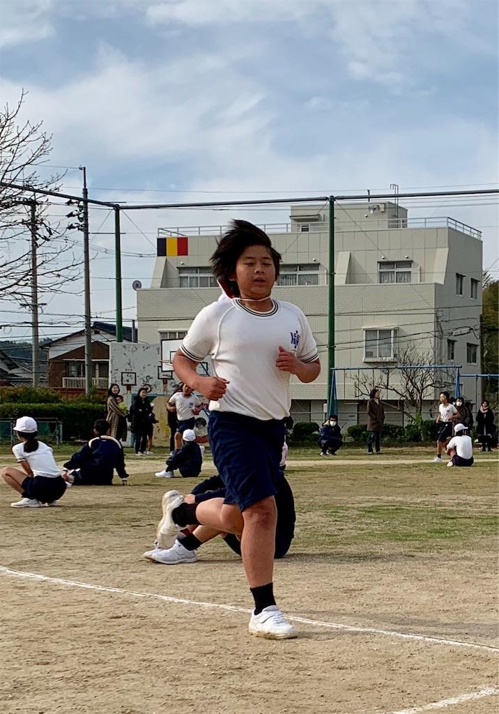 f:id:fukugawa-es:20191205165022j:image