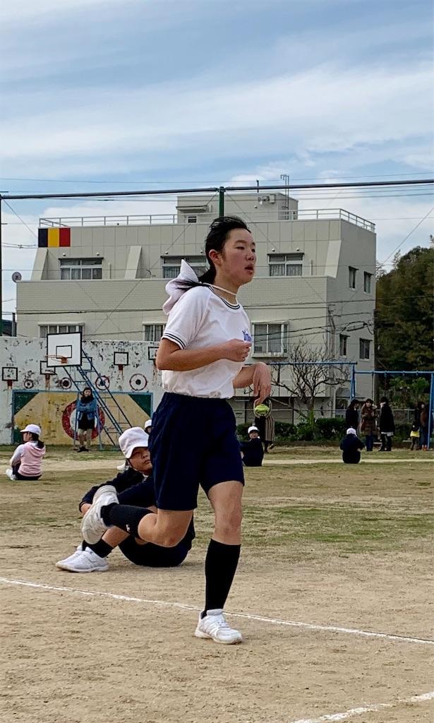 f:id:fukugawa-es:20191205165024j:image