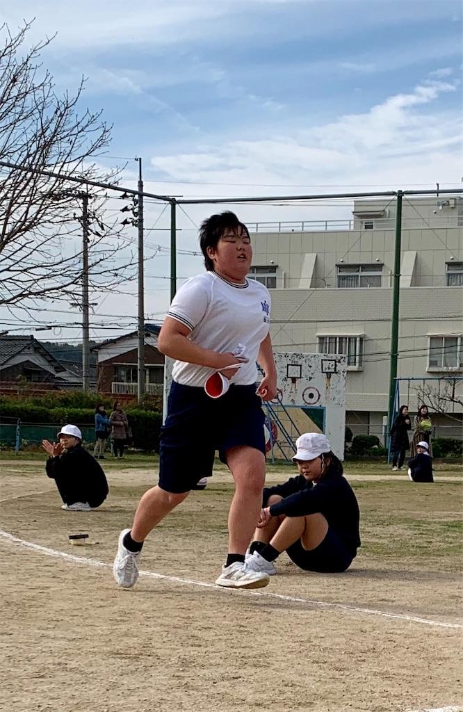 f:id:fukugawa-es:20191205165030j:image