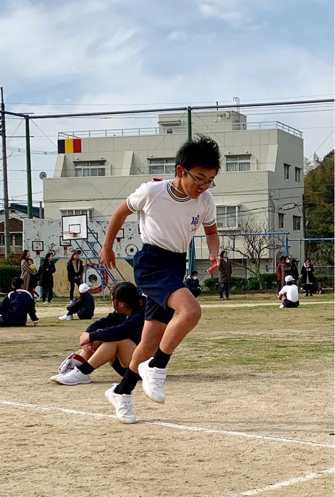 f:id:fukugawa-es:20191205165033j:image