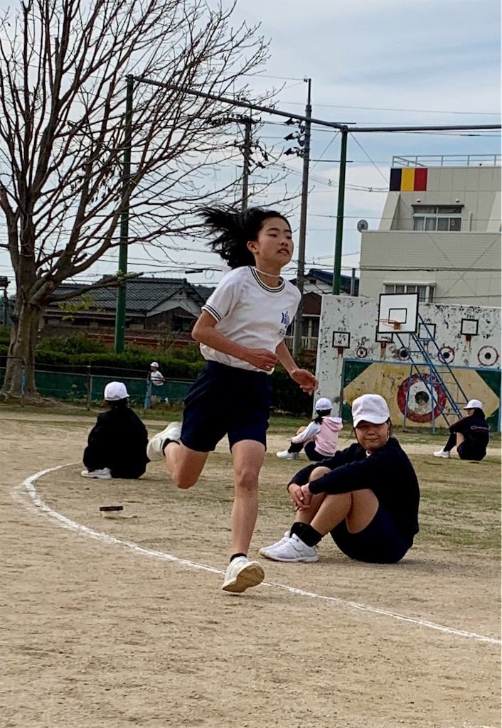 f:id:fukugawa-es:20191205165038j:image