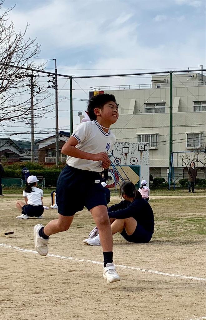 f:id:fukugawa-es:20191205165041j:image