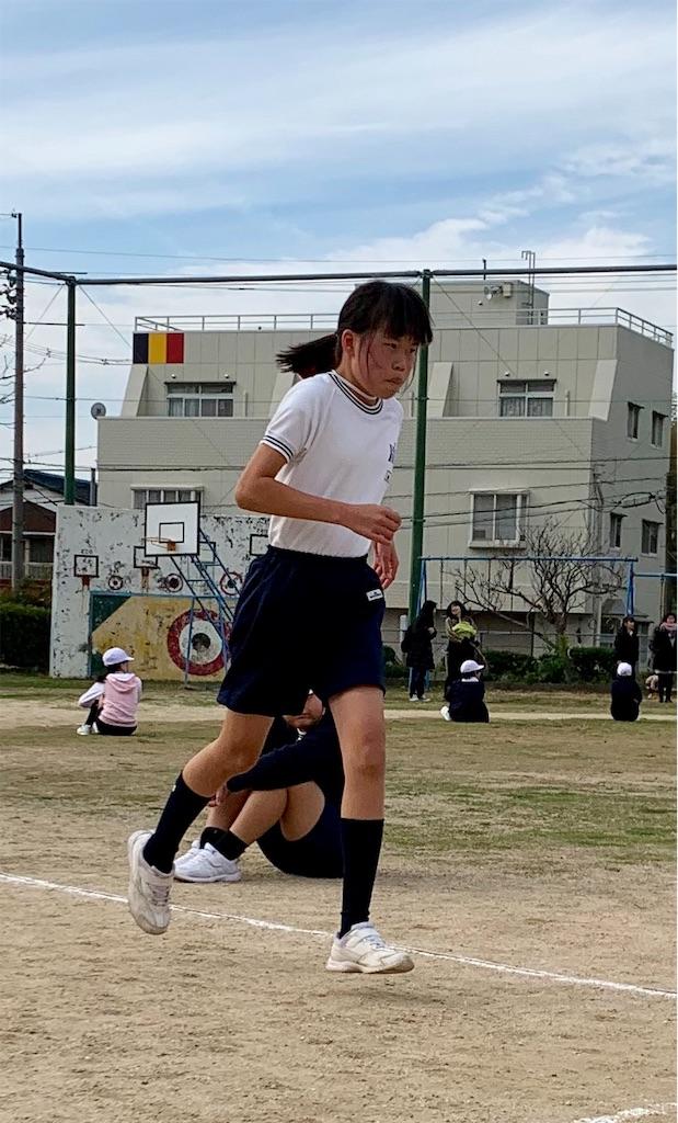 f:id:fukugawa-es:20191205165051j:image
